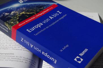 IEP publication1