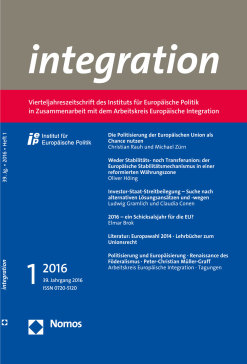 IEP publication2