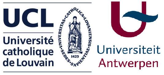 UCL_UA