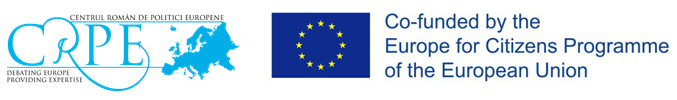 CRPE+Europeforcitizens