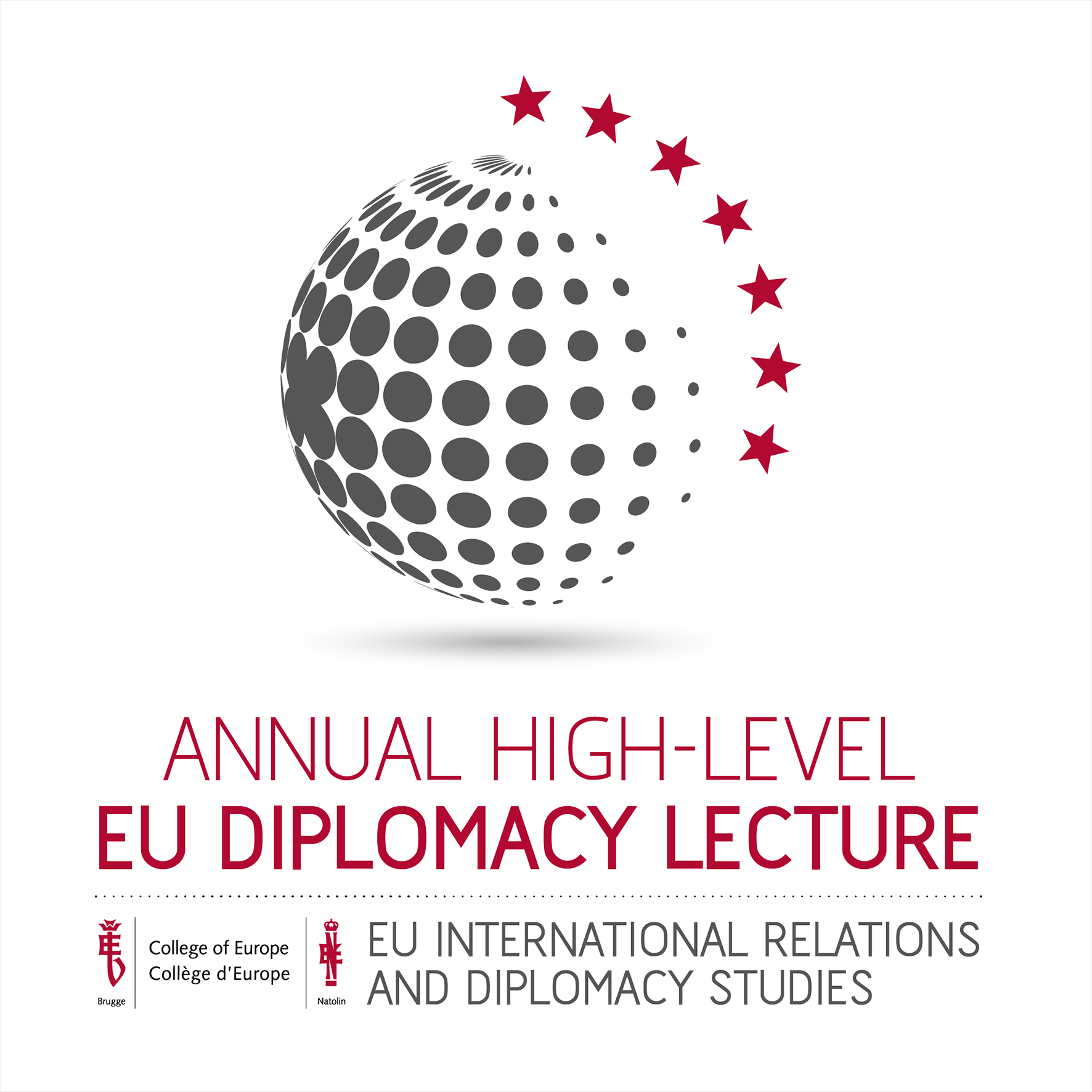 eu diplomacy lecture the eu s common foreign and security policy the department of eu international relations and diplomacy studies at the college of europe in bruges is organising the third eu diplomacy lecture in