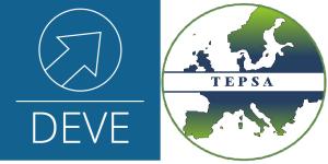 TEPSA+DEVE
