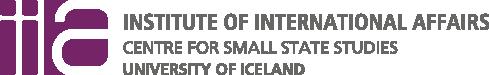 IIA-CSS Iceland