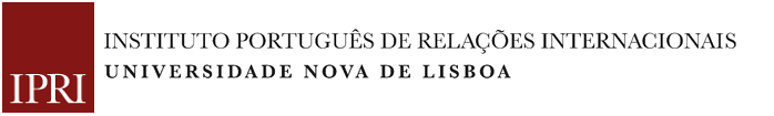 IPRI Portugal