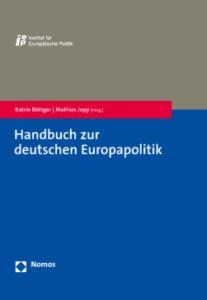 Handbook IEP