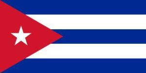 Havana IIR
