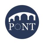 PONT-150x150
