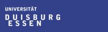 Uni Duisburg