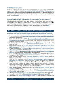 FEUTURE News Ticker 2016-12 FINAL-page-002 (1)