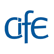 News from CIFE