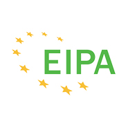 News from EIPA