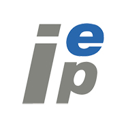 News from the IEP (Germany)
