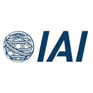 News from the Italian International Affairs Institute