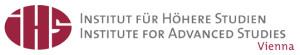 logo_Austria_big
