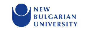 logo_Bulgaria_big