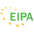 Recent publications by EIPA