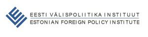 logo_Estonia_big