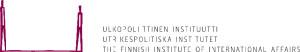 logo_Finland_big