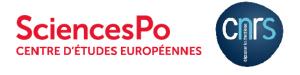 logo_France_big