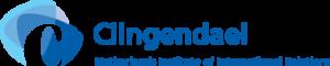 logo_Netherlands_big