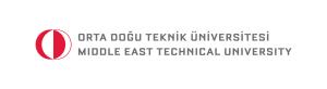 logo_Turkey_big