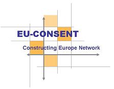 project_EU-CONSENT223x174