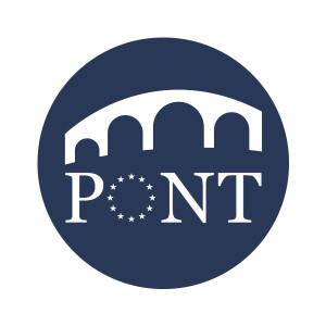 project_PONT300x300