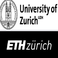 News from the Center for Comparative and International Studies (CIS) – ETH Zürich and the University of Zurich